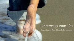 Cover_Unterwegs_zum_Du_-_slidebar_a308edb0ac