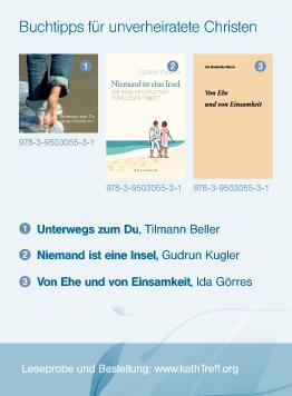 Lebe! Buch von Thomas Hartl versandkostenfrei bei Weltbild