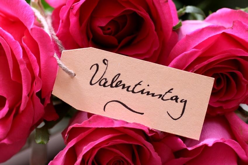 Was Macht Ein Single Am Valentinstag Anleitung Zur Liebe