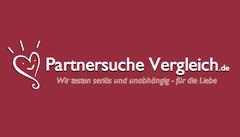 partnersuche-vergleich-kathtreff_144176e92d