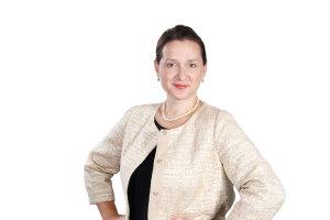 Gudrun Kugler, Lebenslauf