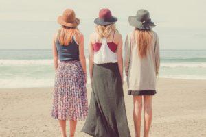 beach-1868130_1920