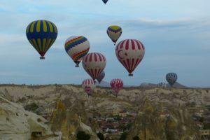 go-balloon-64526_1920