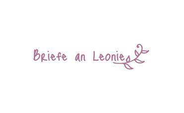 Briefe an Leonie2