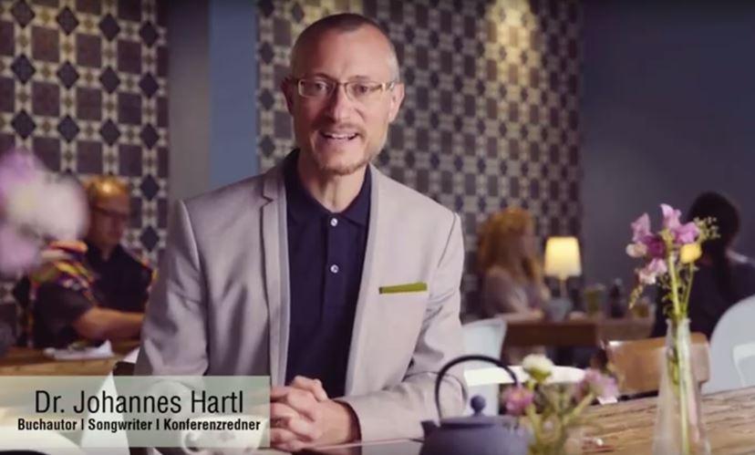 Flirt & Abenteuer Hartl | Locanto Casual Dating Hartl