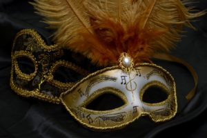"""Herzliche Einladung zum gemeinsamen Besuch der """"Rudolfina Redoute"""" am 12. Februar in Wien!"""