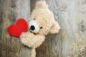 heart-3096379_960_7200000