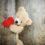 Aktion zum Valentinstag!