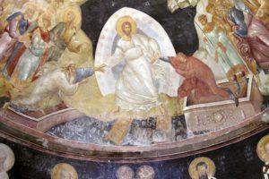 Osterpredigt des Johannes Chrysostomos