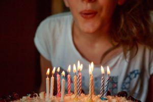 birthday-947438_1920
