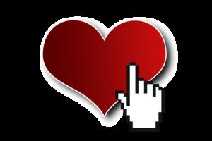 cursor-1872301_640