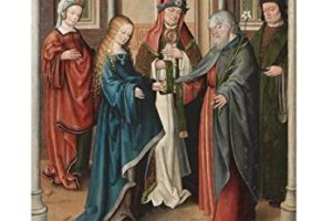 BUCHTIPP: Selige und heilige Ehepaare