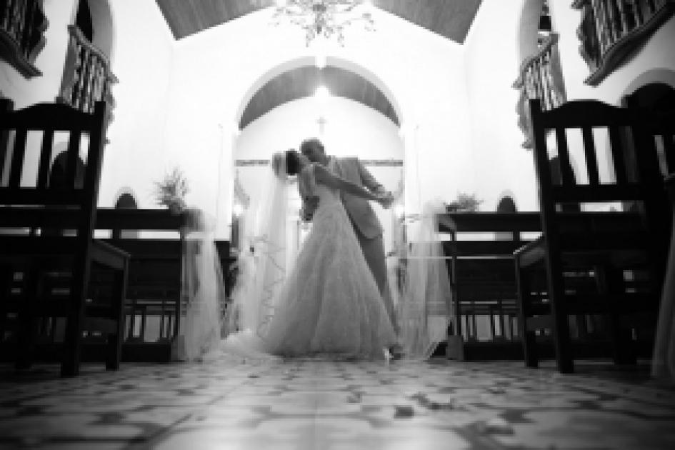 Dating mit einem 50-jährigen mann, der noch nie verheiratet war